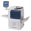 Xerox Colour 550/560/570